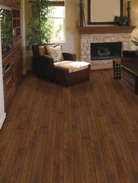 Sams Laminate Flooring Golden Select by Costco Laminate Flooring Reviews Golden Select Floor