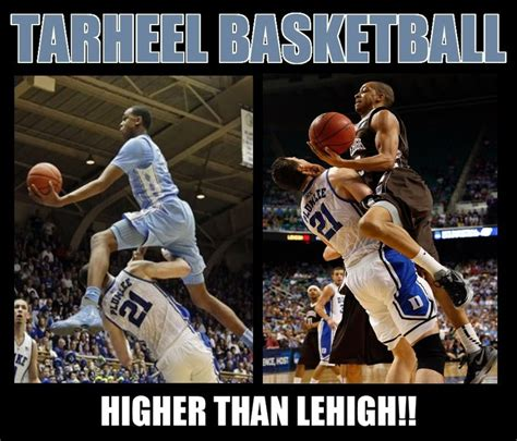 Unc Basketball Meme - stolen from unc memes what is a tarheel pinterest