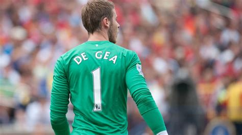 Manchester United Vs. West Ham Live Stream: Watch Premier ...