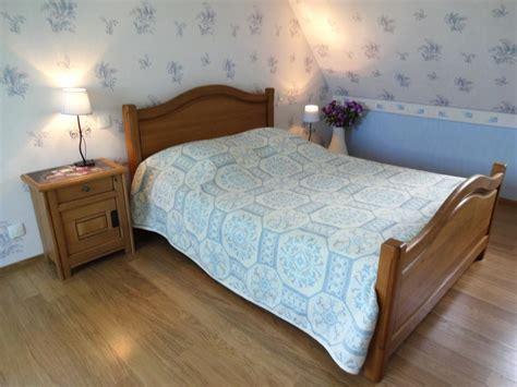 chambre d hotes sare bons plans vacances en normandie chambres d 39 hôtes et gîtes