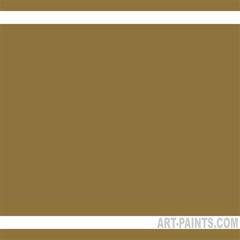 olive drab ua mimetic airbrush spray paints lc ua421