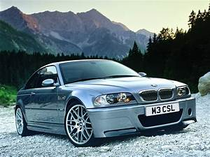 Bmw M3 E46 Csl : bmw m3 e46 csl the best performance car bmw has ever built ~ Melissatoandfro.com Idées de Décoration