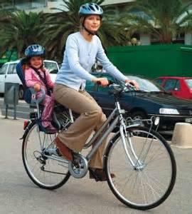 siege bebe velo suspendu le siège vélo boodie bébé compar 39