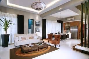 smart home interior design smart open home interiors 2011 sg livingpod
