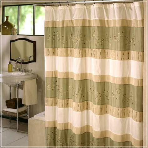 Bulk Fabric Shower Curtains  Curtain Menzilperdenet