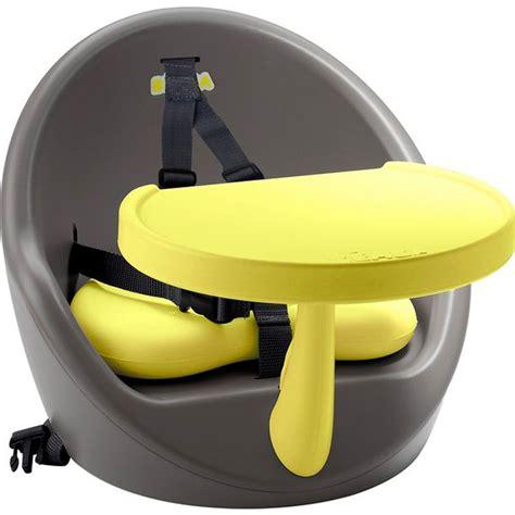 rehausseur de chaise beaba rehausseur de chaise beaba 28 images r 233 hausseur de