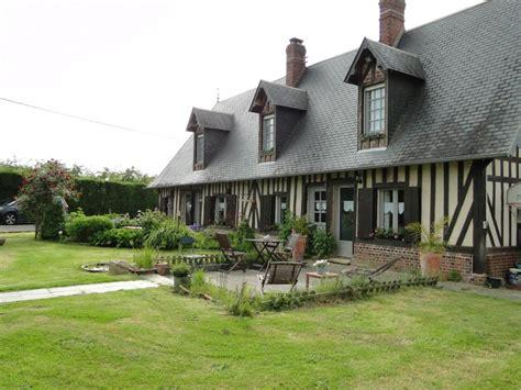 chambre hote normandie bons plans vacances en normandie chambres d 39 hôtes et gîtes