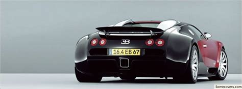 Bugatti Veyron Timeline Cover 6 Facebook Covers