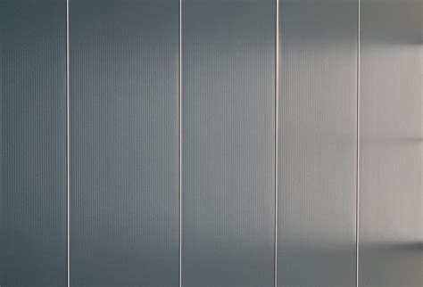 insulated metal panels imps imark architectural metals