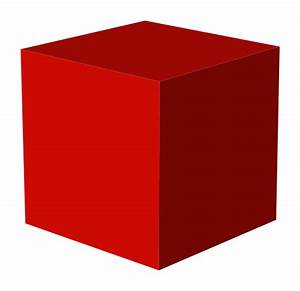 Cube with painted surface puzzle - PuzzlersWorld.com