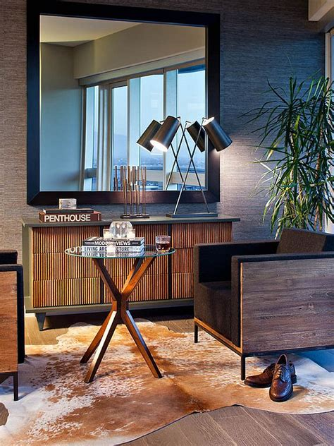 Masculine Office Wall Decor by Decorate With Mirrors Beautiful Ideas For Home