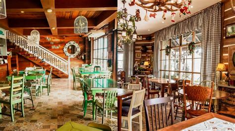 Look no further, because we've found some of the most beautiful cafes that you'll definitely love. List of Bag of Beans Branches in Tagaytay - It's More Fun With Juan