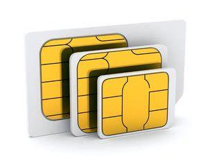 www check24 de handy check24 jubil 228 umsangebote mobilfunk deals 12 monate gratis