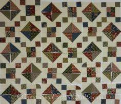 1000+ images about Leaders and Enders quilts on Pinterest ...