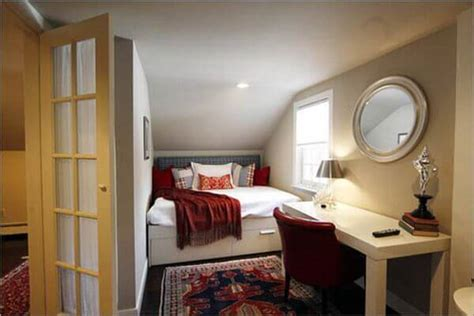 small space apartment decorating 18 small bedroom decorating ideas apartment geeks