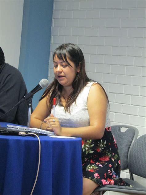 semana de sociologia en imagenes miercoles  de octubre facultad de sociologia xalapa