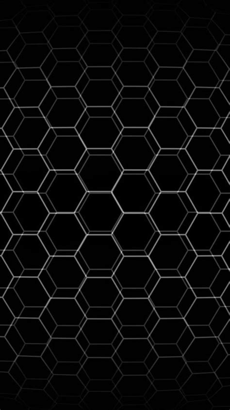 Abstract Iphone Abstract Wallpaper Black And White by Pin By Garcia On Black And White Abstract Iphone