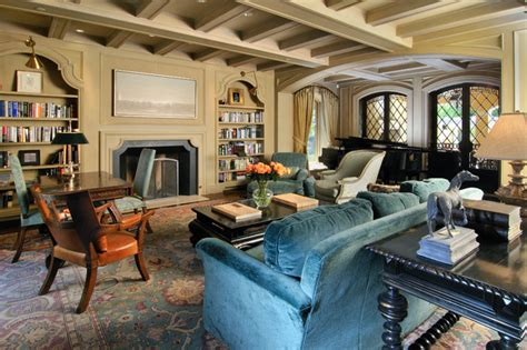 french country estate in saratoga ca traditional