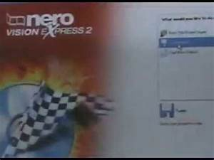 Sample Video Clip for Video Editing from Nero - YouTube