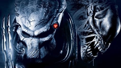 Predator Background Predator Wallpapers Hd Desktop And Mobile