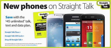 walmart prepaid phone plans iphone rollback
