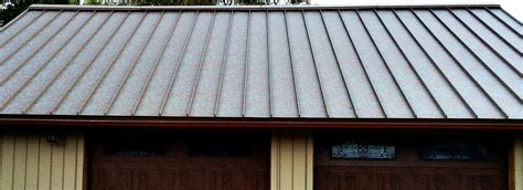Western States Metal Decking by 7 8 Quot Corrugated Metal Roof Panel Metal Roofing California