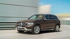Mercedes Glc Gebraucht Benziner : mercedes benz glc 250 infos preise alternativen ~ Kayakingforconservation.com Haus und Dekorationen
