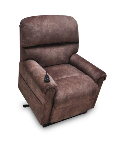 ameriglide 478 sinclair lift chair recliner ameriglide