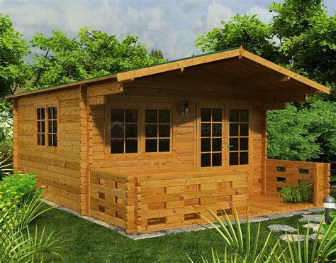 novelli arredamenti casetta in legno venta 4x4