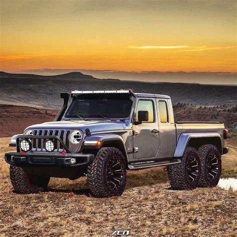 hellcat badges   jeep grand cherokee srt    imaginary blower autoevolution