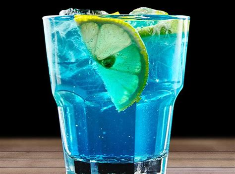 blue lagoon cocktail drink recipes the cocktail project