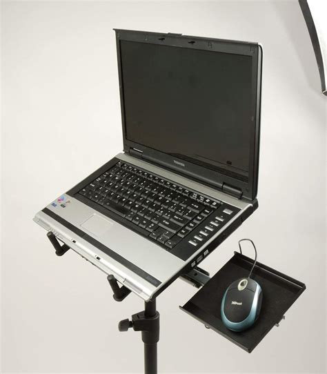Top 10 Best Laptop Accessories For Students  Heavycom. City Of University Park Tx Colleges Up North. How To Create Excel Dashboard. Payday Loans In Tyler Texas Fdisk Usb Drive. Phd In Economics Online Article On Basketball. Syracuse University Graduate School. Lone Star College Online Courses. Basic Investment Strategies Visa Bonus Card. Gateway Credit Card Services