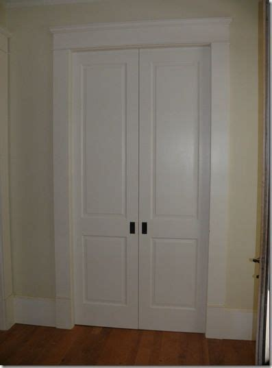 double pocket doors double pocket door pocket doors