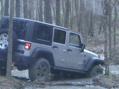 muddy jeep muddy jeep jeep enthusiast