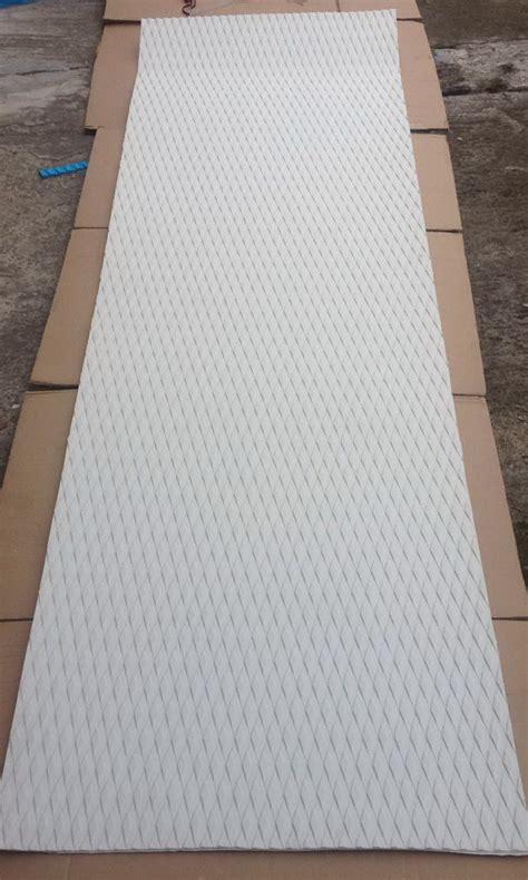 sup deck pad glue surfboard grip pads reviews shopping surfboard