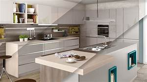 Lmb kuchen konfigurator lmb for Küchen konfigurator
