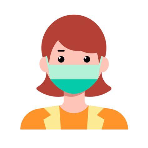 Ingat pesan ibu pakai masker jika tidak maka 4 hal berikut ini mungkin bakal menghantuimu pikiran rakyat com maskforce: Pakai Masker Png Vector - How To Create Different Vector ...