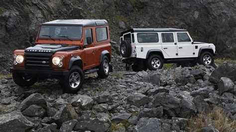 red land rover hd white and red land rover defender wallpaper download