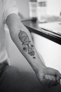 Tatouage Simple Homme : 30 dise os de tatuajes minimalistas para mujeres que amar s ~ Melissatoandfro.com Idées de Décoration
