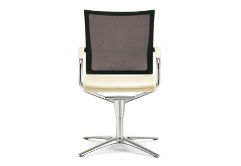 swivel chair trendy sassy manager swivel chair safco