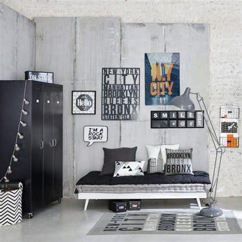 id馥 tapisserie chambre adulte davaus idee tapisserie chambre garcon avec des idées intéressantes pour la conception de la chambre