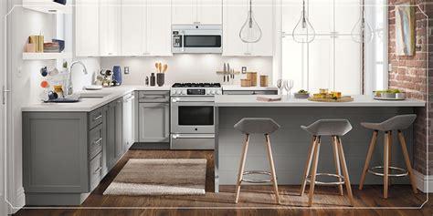 kitchen design   home depot  home depot canada