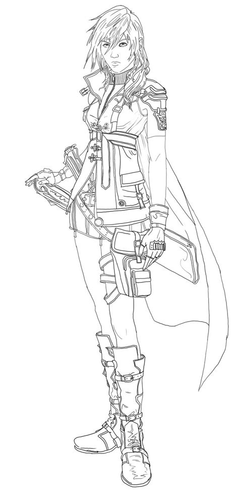 final fantasy coloring pages anti stress colouring pages