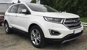Ford Edge Avis : dtails des moteurs ford edge 2016 consommation et avis 2 0 tdci 180 ch 2 0 tdci 210 ch 2 0 ~ Maxctalentgroup.com Avis de Voitures