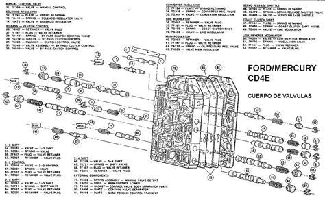 wiring diagram nissan tiida imageresizertool com