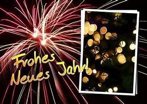 Lustige Neujahrswünsche 2017 : lustige neujahrsw nsche 2018 whatsapp bilder19 ~ Frokenaadalensverden.com Haus und Dekorationen