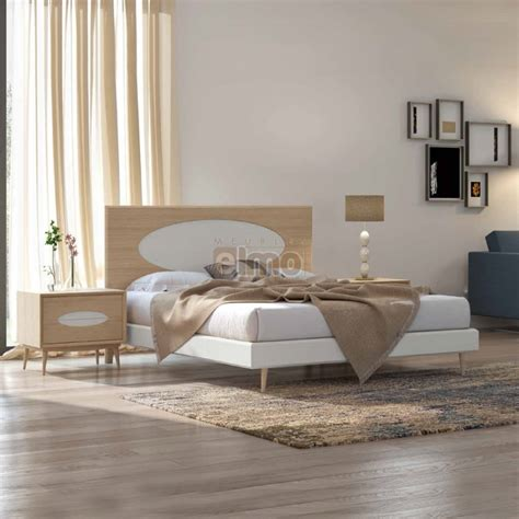 chambre adulte complete style de chambre adulte