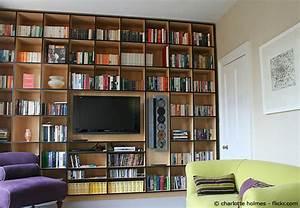 Wohnung Putzen Mit System : ordnung schaffen aber wie 10 tipps f r die wohnung ~ Lizthompson.info Haus und Dekorationen