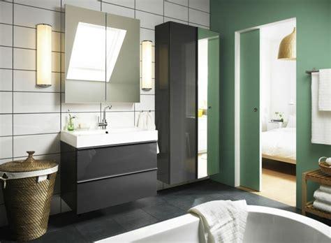 meuble salle de bain conforama chaios com