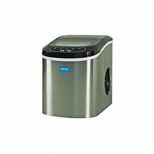 Commercial Counter Table Top Ice Maker Machine 12kg